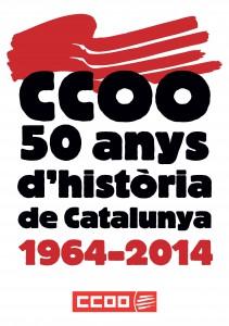 ccoo-expo_50_anys_1