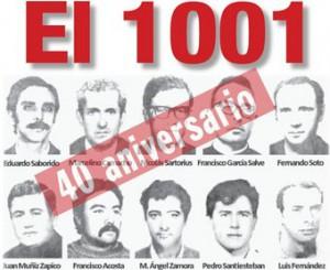 1743773-40_aniversario_del_Proceso_1001_contra_CC.OO._Version2